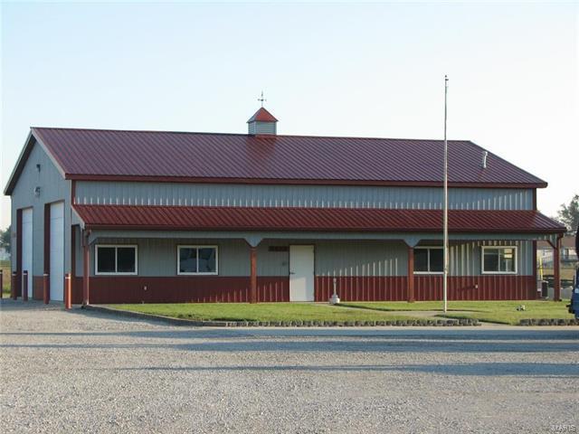 4573 Wagon Wheel Road, Roxana, IL 62084 (#18006641) :: Fusion Realty, LLC
