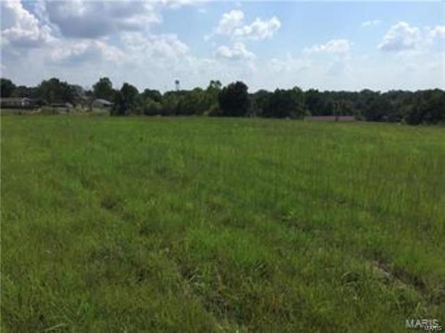 100 Sweet Valley Circle, Crocker, MO 65452 (#18006979) :: Walker Real Estate Team