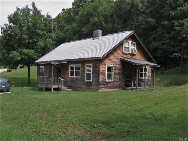 Windyville, MO 65783 :: Clarity Street Realty