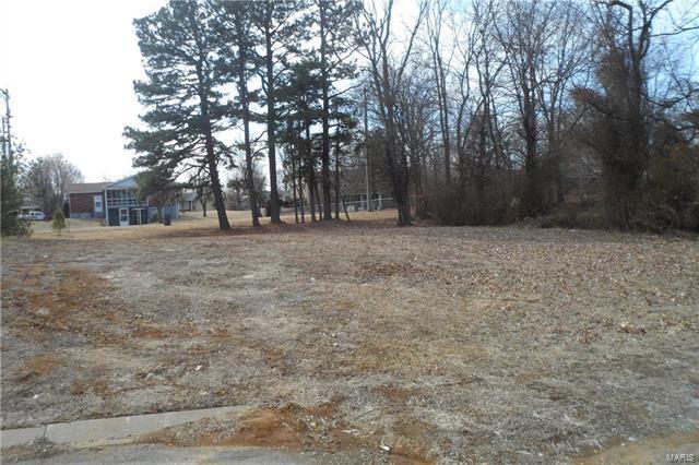 220 Walnut Ridge, Farmington, MO 63640 (#18007667) :: PalmerHouse Properties LLC