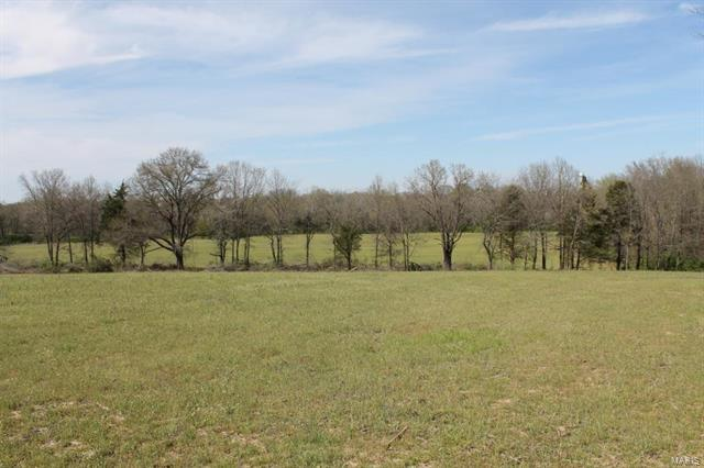 0 State Highway F - 55 +/- Acres - Photo 1