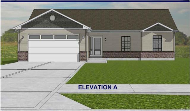 0 Xxx Calias II, Caseyville, IL 62232 (#18008238) :: Clarity Street Realty