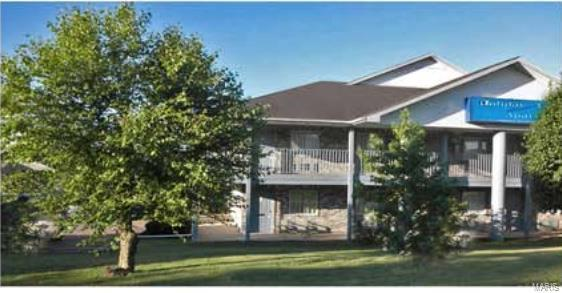 360 Schaefer Dr, Branson, MO 65616 (#18008950) :: Clarity Street Realty