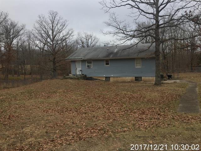 14300 Daisy Drive, Plato, MO 65552 (#18008951) :: Walker Real Estate Team