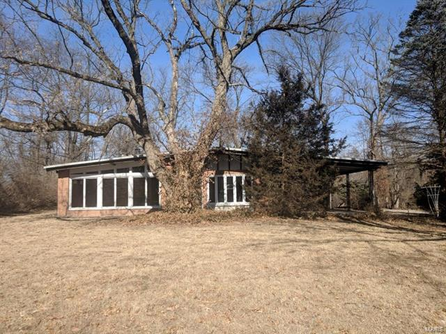 625 Belvedere Drive, Belleville, IL 62223 (#18009182) :: Holden Realty Group - RE/MAX Preferred