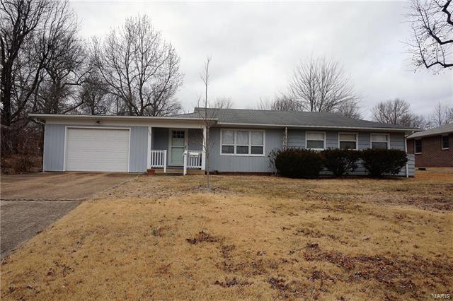 809 Fairgrounds, Rolla, MO 65401 (#18009223) :: Clarity Street Realty