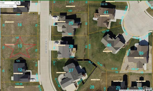1449 Winchester Grove Court, O'Fallon, IL 62269 (#18009470) :: Holden Realty Group - RE/MAX Preferred