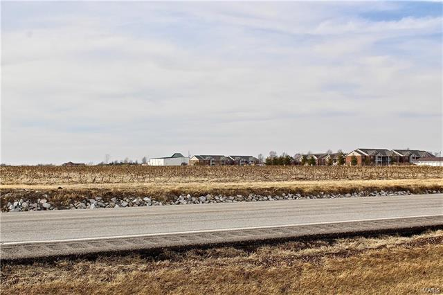 1306 State Hwy 109 - Photo 1