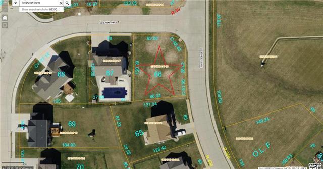 1401 Clifton Way Court, O'Fallon, IL 62269 (#18009621) :: Fusion Realty, LLC