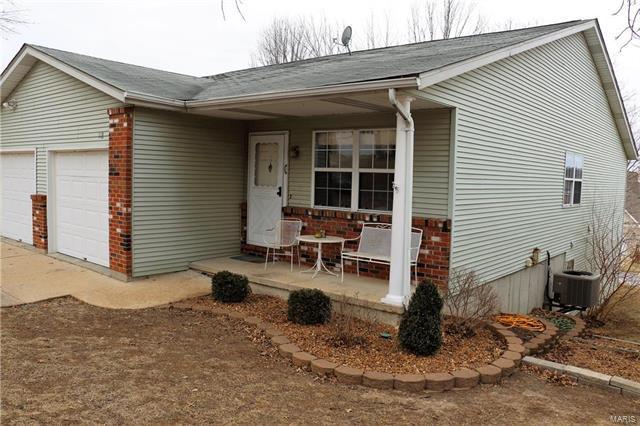 113 Wenona Drive, Washington, MO 63090 (#18009747) :: St. Louis Finest Homes Realty Group