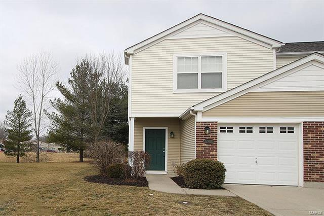 3000 Celebration Park Circle, Belleville, IL 62220 (#18009830) :: Holden Realty Group - RE/MAX Preferred