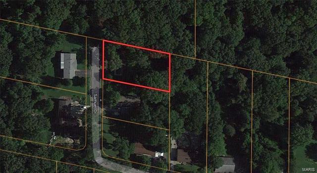 711 Samuel Drive, Edwardsville, IL 62025 (#18009916) :: Fusion Realty, LLC