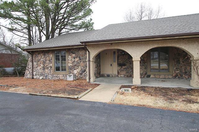 7416 Foley Drive, Belleville, IL 62223 (#18010246) :: PalmerHouse Properties LLC