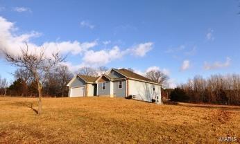 12506 Jake Lane, Plato, MO 65552 (#18010789) :: Walker Real Estate Team