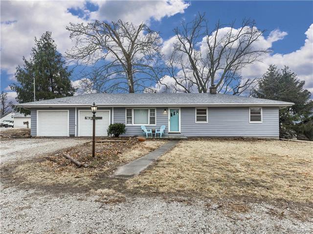 4631 Horseshoe Lane, Edwardsville, IL 62025 (#18010833) :: Fusion Realty, LLC