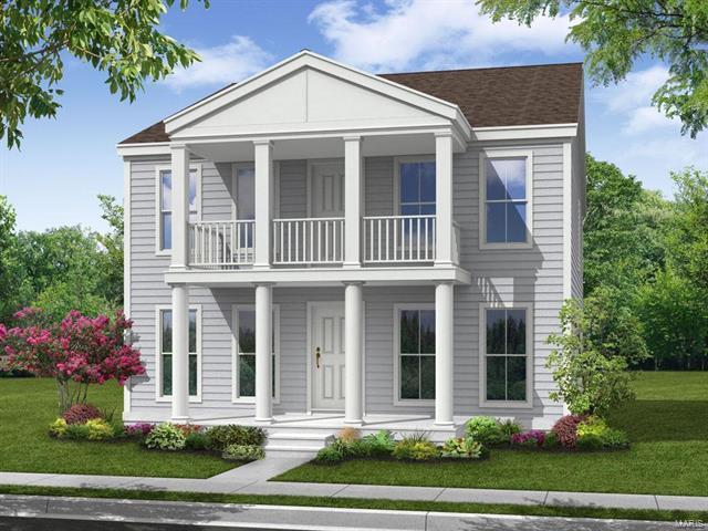 3990 W Canal Street, Saint Charles, MO 63301 (#18010862) :: Clarity Street Realty