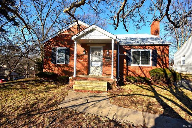 123 S Jefferson Avenue, Collinsville, IL 62234 (#18014451) :: Clarity Street Realty