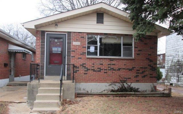 3840 Minnesota Avenue, St Louis, MO 63118 (#18015173) :: Clarity Street Realty
