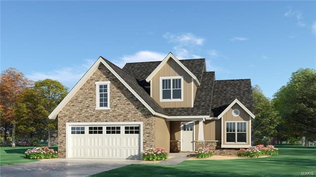 170 Timber Wolf Pinehurst, Festus, MO 63028 (#18015210) :: The Becky O'Neill Power Home Selling Team