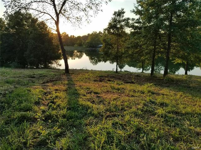 4 Bald Eagle Lot 4 Lane, Marthasville, MO 63357 (#18015885) :: Holden Realty Group - RE/MAX Preferred