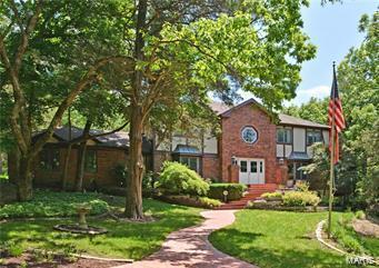 17300 Thunder Spring, Wildwood, MO 63025 (#18016859) :: The Kathy Helbig Group