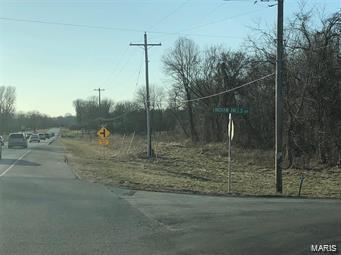 3795 Edwardsville Road, Edwardsville, IL 62025 (#18018697) :: Fusion Realty, LLC