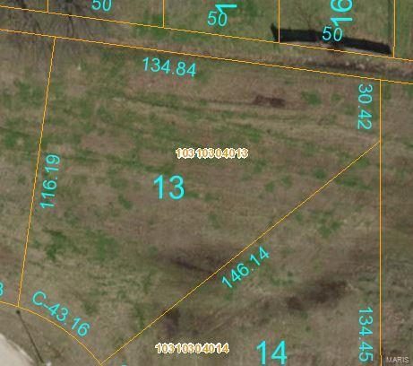 626 Mortar Street, Mascoutah, IL 62258 (#18020578) :: Fusion Realty, LLC