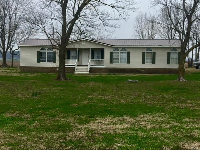 25973 County Road 355, Bell City, MO 63735 (#18021297) :: Clarity Street Realty