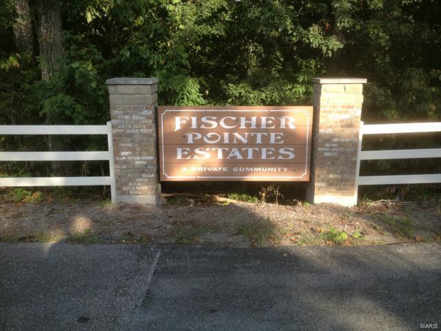 5015 Fischer Way, Imperial, MO 63052 (#18021944) :: Sue Martin Team
