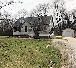 116 E Country, Collinsville, IL 62234 (#18025861) :: Fusion Realty, LLC