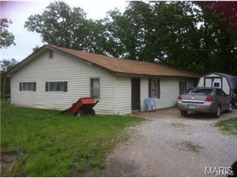16668 Hwy 17N, Crocker, MO 65452 (#18027924) :: Walker Real Estate Team