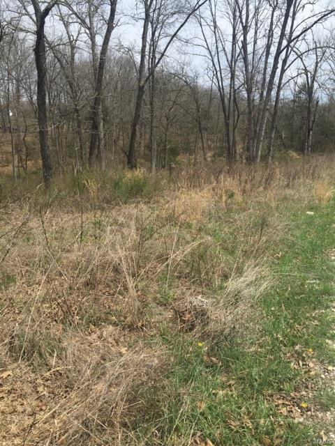 4 & 19 Heckenridge Lots, Rolla, MO 65401 (#18031864) :: Holden Realty Group - RE/MAX Preferred