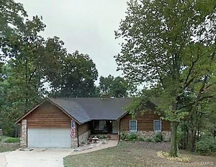 1953 The Woods Circle, Barnhart, MO 63012 (#18032179) :: Clarity Street Realty