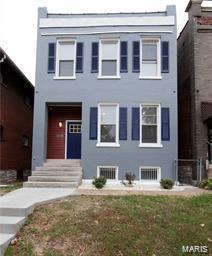 3138 S Compton Avenue, St Louis, MO 63118 (#18032406) :: St. Louis Realty