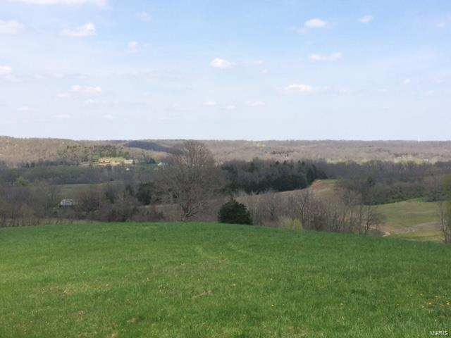 0 Matson Hill Road, Defiance, MO 63341 (#18032655) :: PalmerHouse Properties LLC
