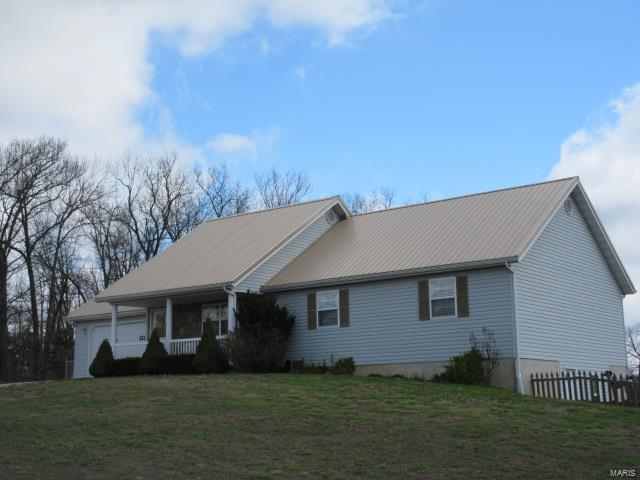 13996 Sherwood Ln., Plato, MO 65552 (#18032857) :: Walker Real Estate Team