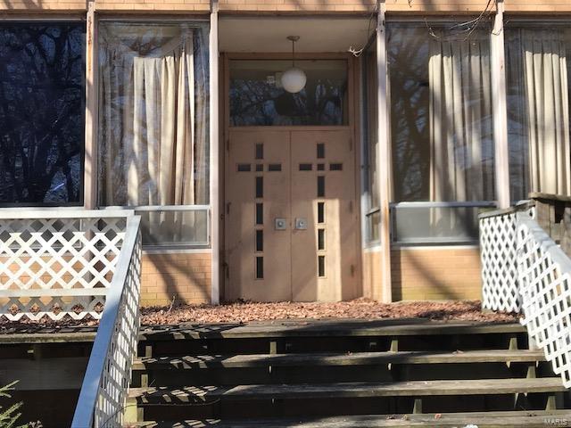 1026 N Douglas Avenue, Belleville, IL 62220 (#18033169) :: Fusion Realty, LLC