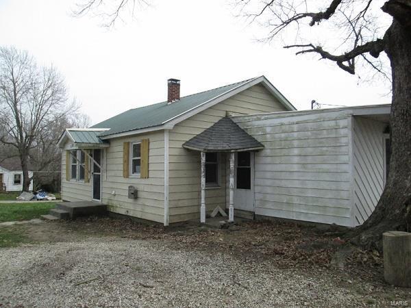 Richland, MO 65556 :: Walker Real Estate Team