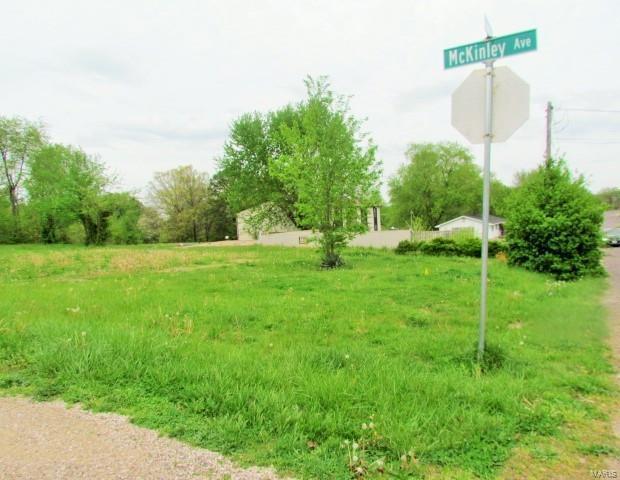 203 & 211 Jones Street, Sullivan, MO 63080 (#18035817) :: Clarity Street Realty