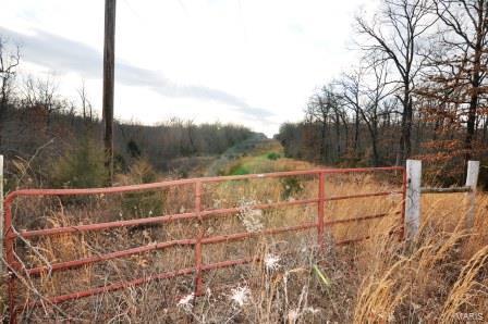 0 Hwy O, Dixon, MO 65459 (#18040403) :: Walker Real Estate Team