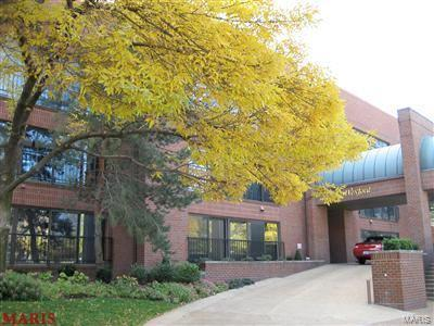 4540 Laclede Avenue #308, St Louis, MO 63108 (#18041059) :: St. Louis Finest Homes Realty Group