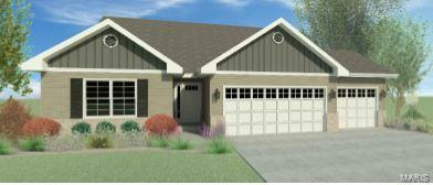 7979 Sonora Ridge, Caseyville, IL 62232 (#18046375) :: Sue Martin Team