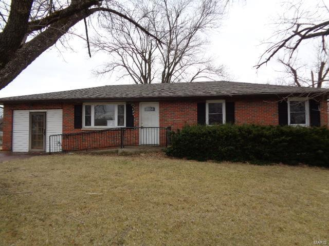 4404 Rice, Columbia, MO 65202 (#18046689) :: Holden Realty Group - RE/MAX Preferred