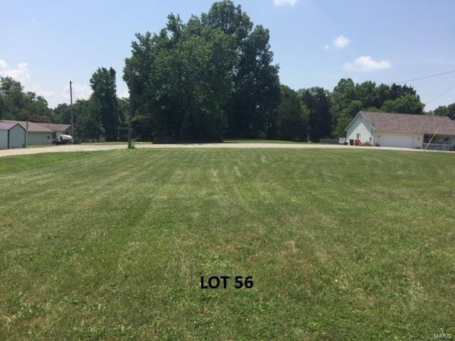 2115 Brian, Vandalia, IL 62471 (#18049181) :: St. Louis Finest Homes Realty Group
