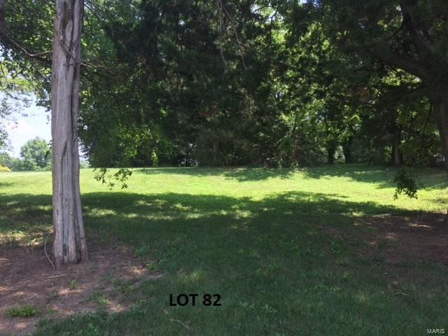 2306 Karen, Vandalia, IL 62471 (#18049307) :: Realty Executives, Fort Leonard Wood LLC