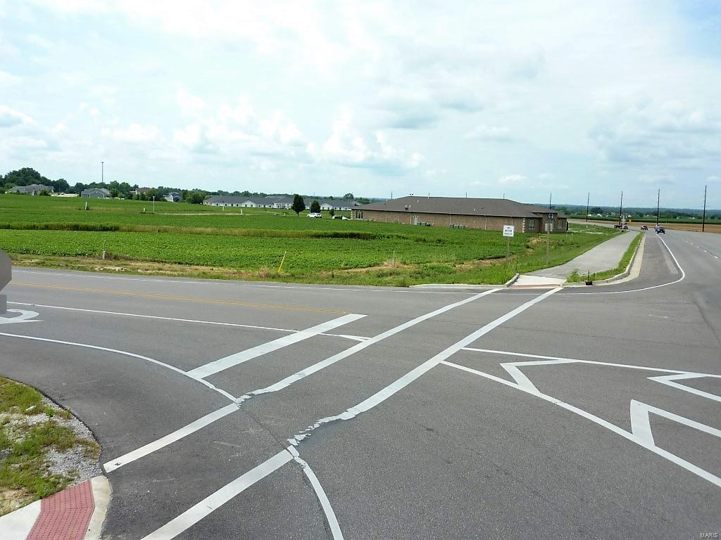 0 Station Crossing Lot 1 - Photo 1
