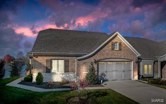 963 Hanna Bend Court, Manchester, MO 63021 (#18057408) :: The Kathy Helbig Group