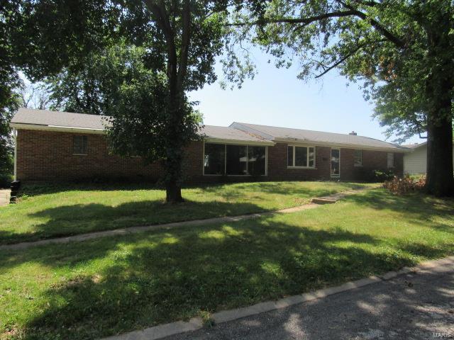 2 Hazelwood Lane, Hazelwood, MO 63042 (#18057446) :: Clarity Street Realty