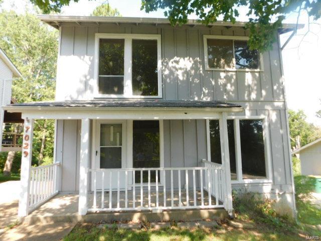7029 Randolph, Barnhart, MO 63012 (#18059553) :: RE/MAX Vision