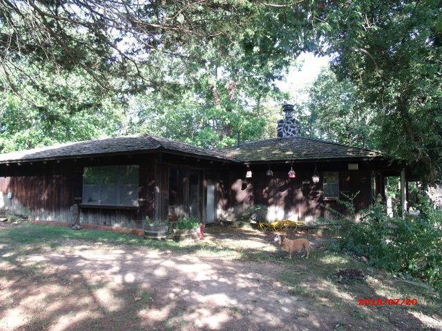 300 Little Creek Road, Leslie, MO 63056 (#18059566) :: Sue Martin Team